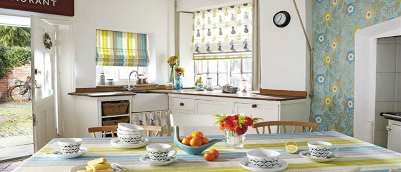 Dining Room Ideas Family Services