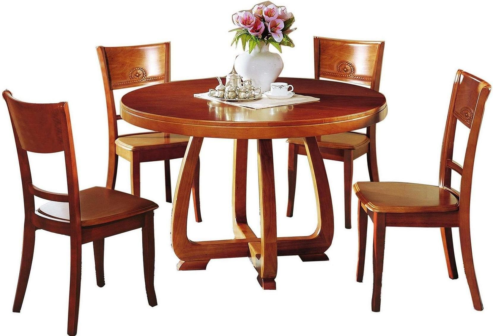 Dining Room Inspiring Wooden Tables Chairs