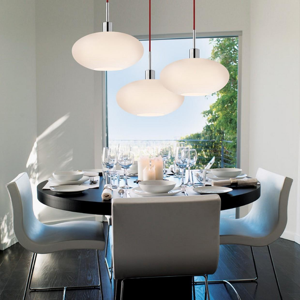 Dining Room Light Fittings Fixtures