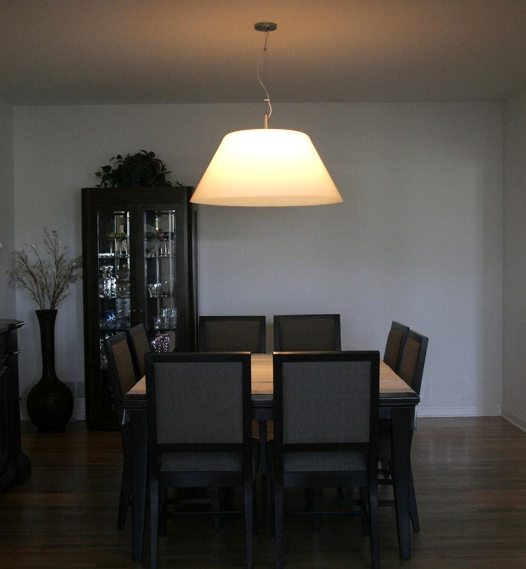 Dining Room Lighting Fixtures Chandelier Fans