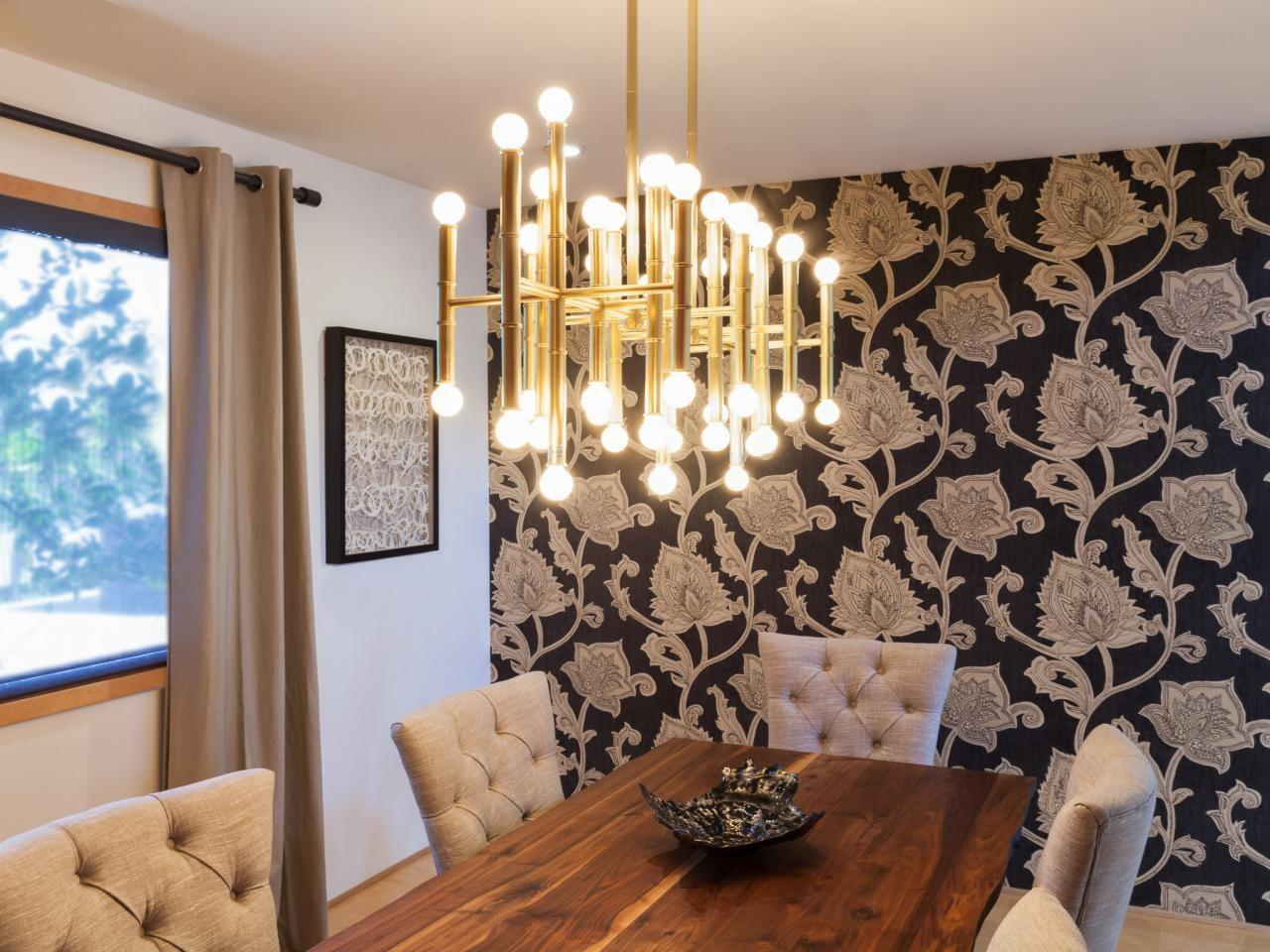 Dining Room Modern Chandeliers Marvelous Over Contemporary