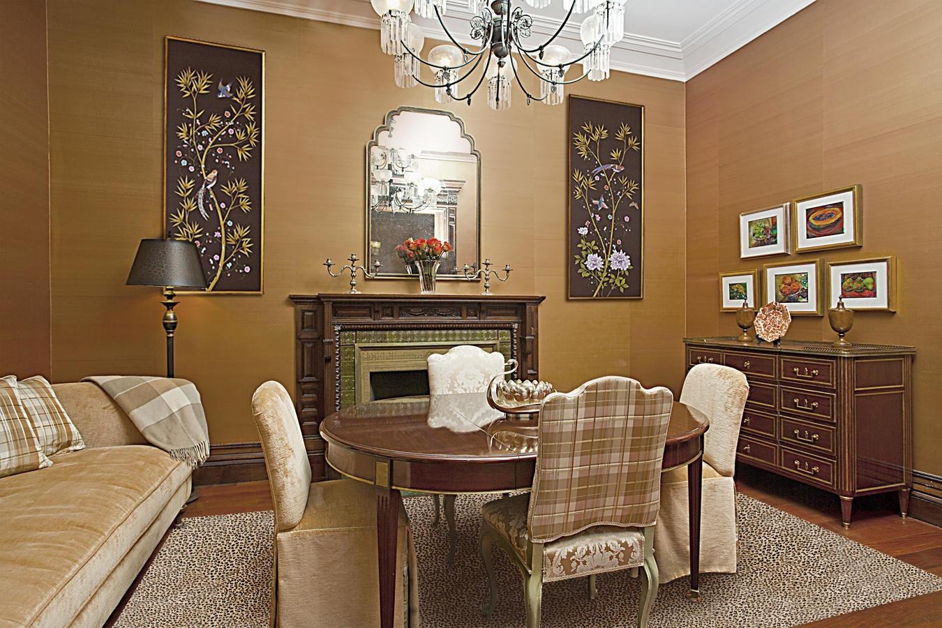 Dining Room Outstanding Chairs Furniture Sets