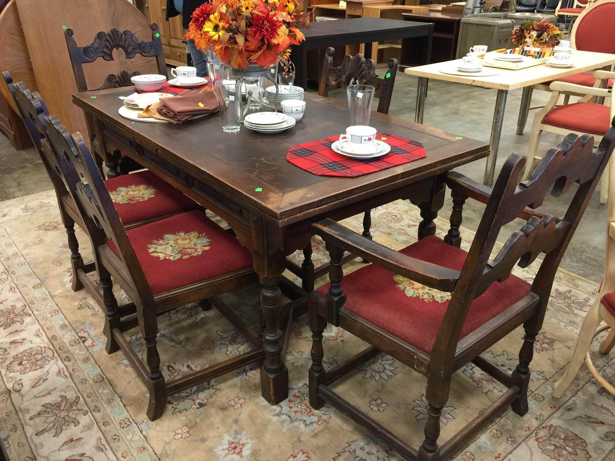 Dining Room Sets Cheap Table Chairs