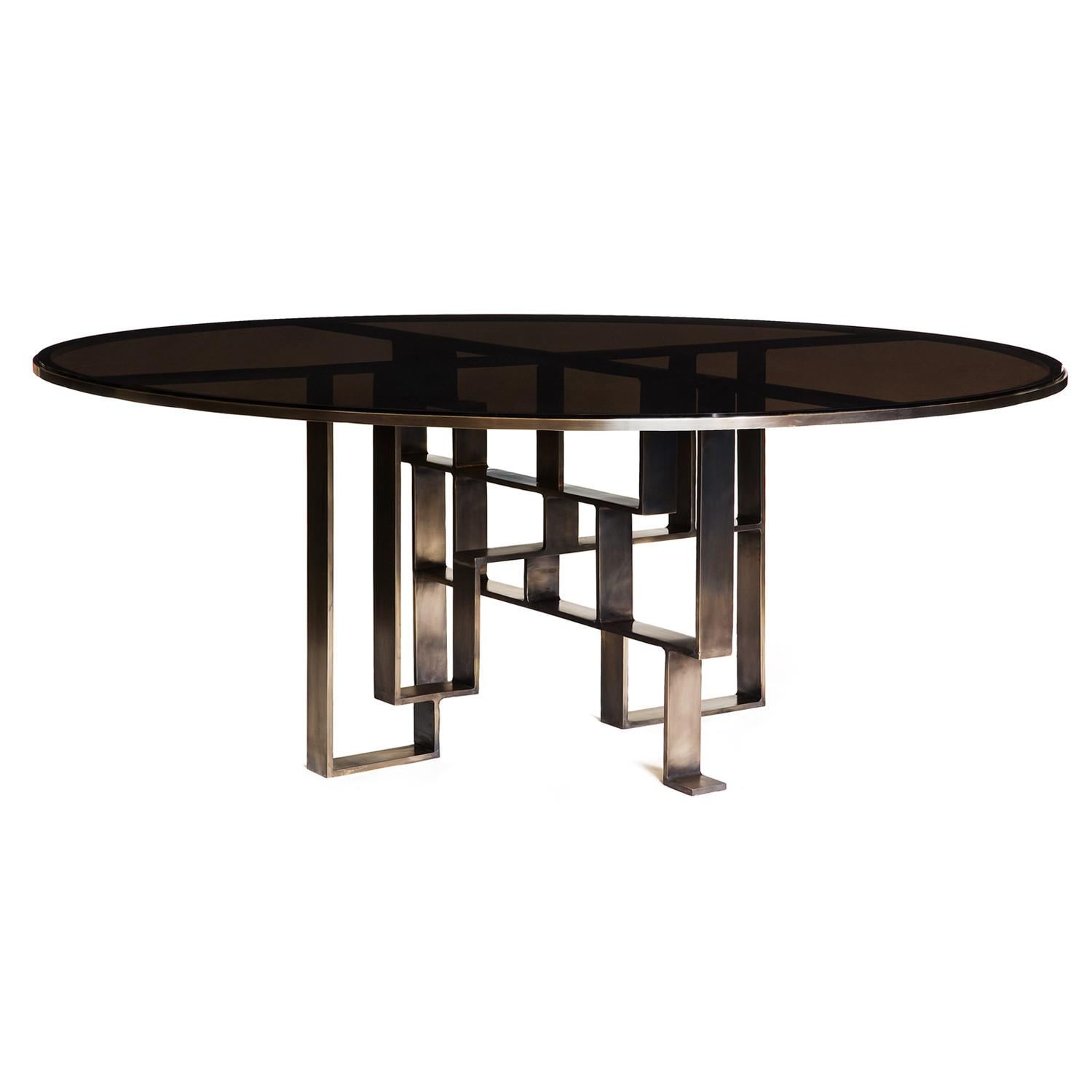 Dining Room Sets New Zealand Round Tables Small Spaces