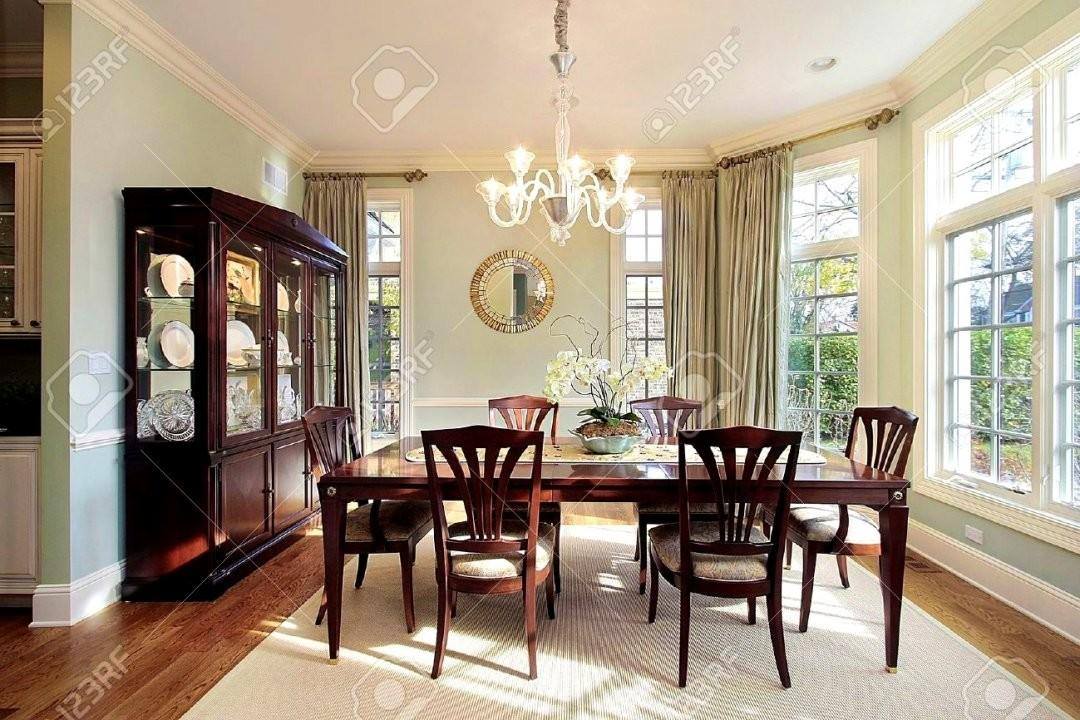 Dining Room Simple Diy Bay Window Seat Modern Home