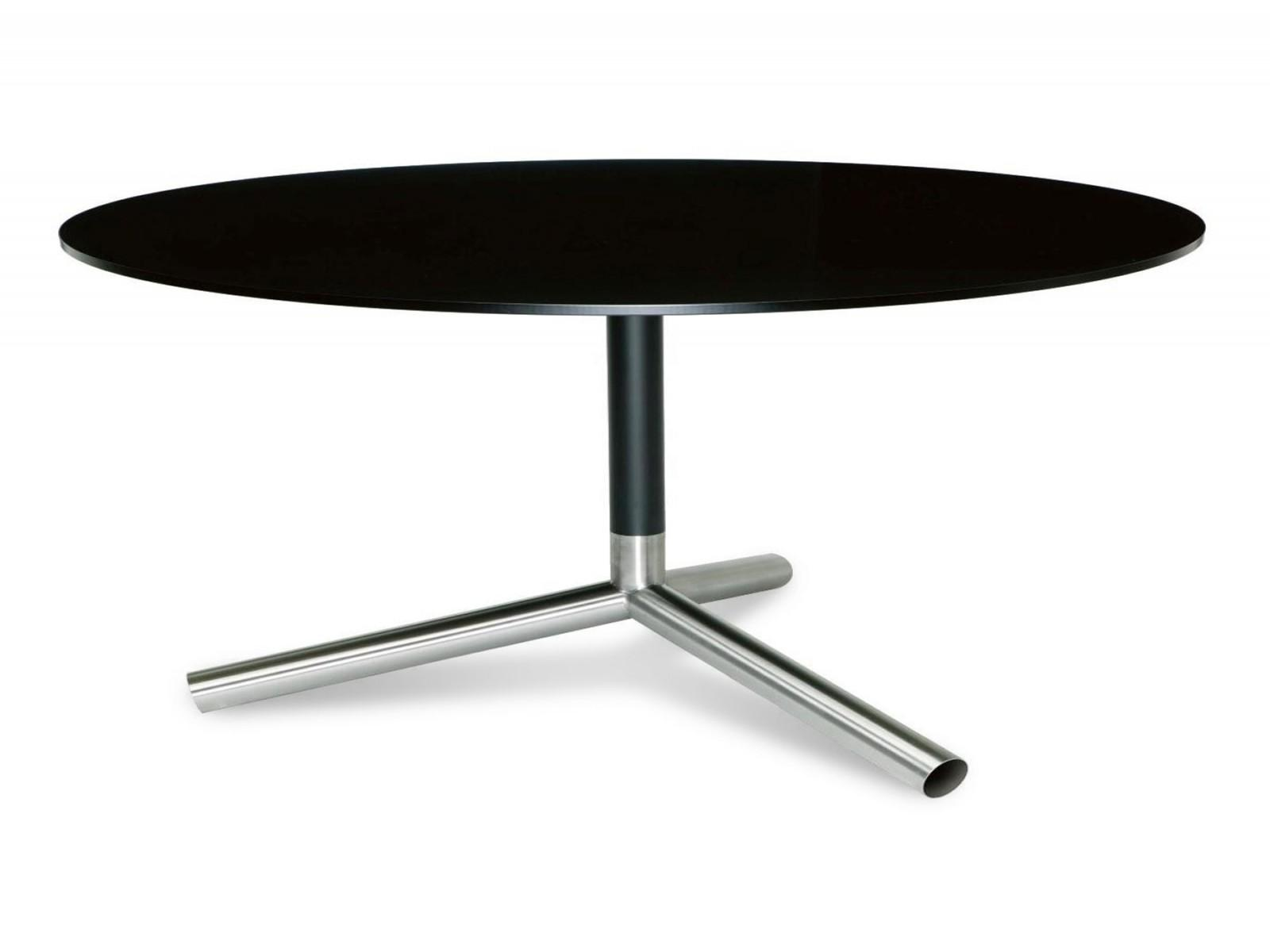 Dining Room Sprout Table Modern Tables Blu Dot