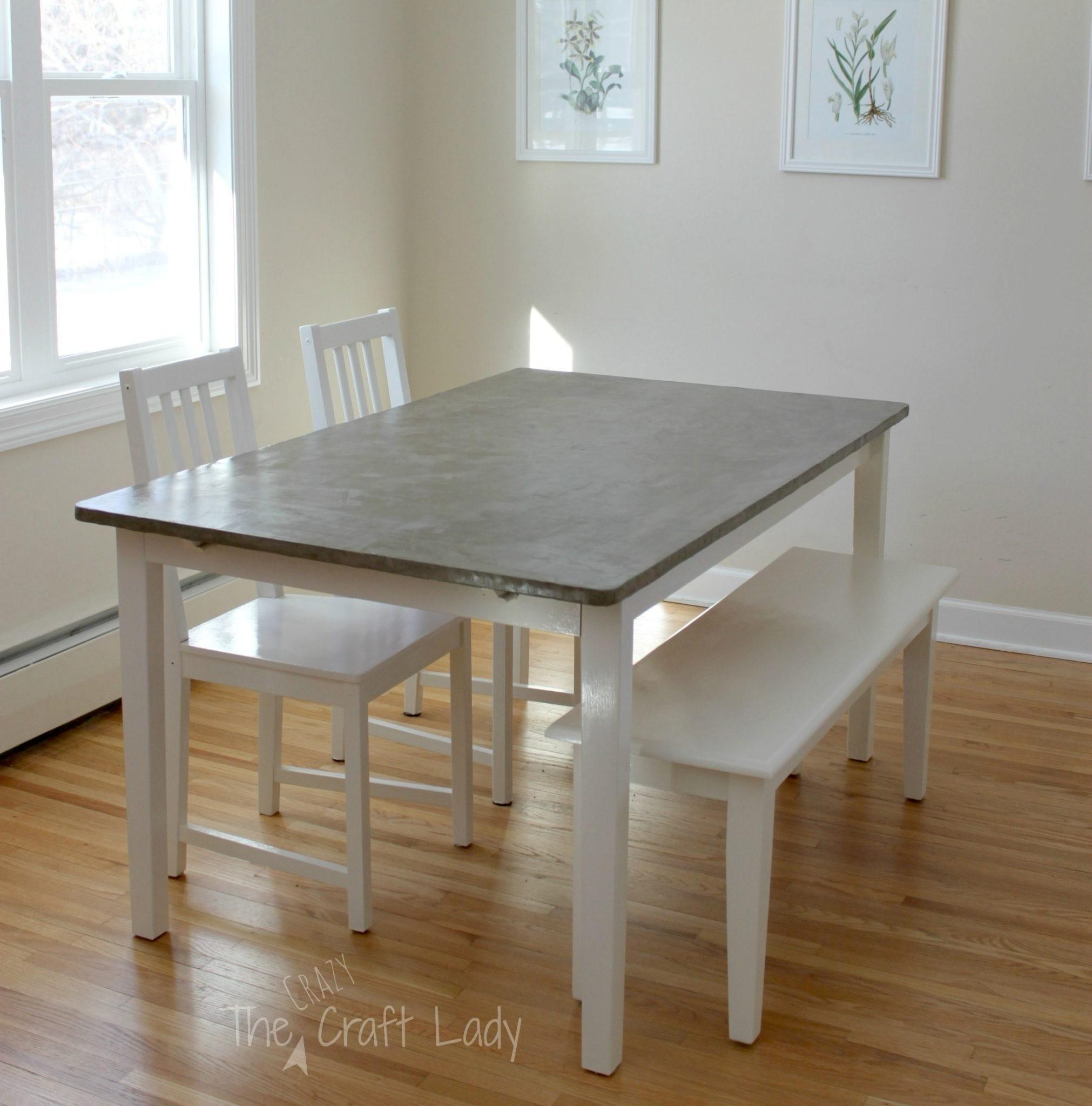 Dining Room Table Remodel Home Interior Design Ideas