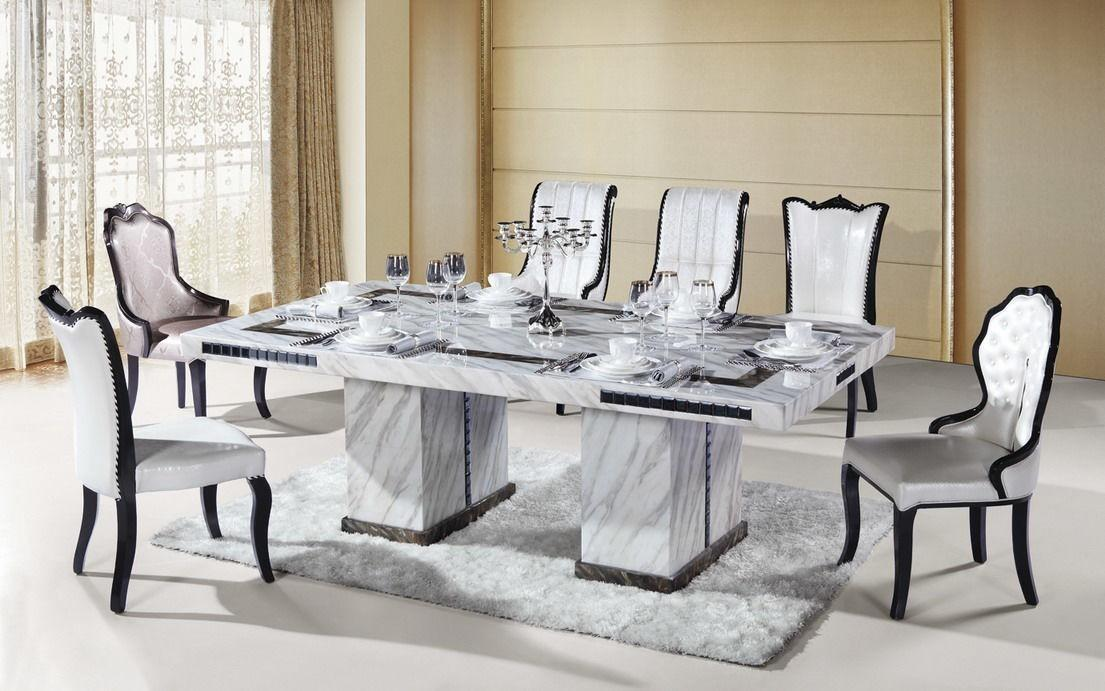 Dining Room Table Unique Tables