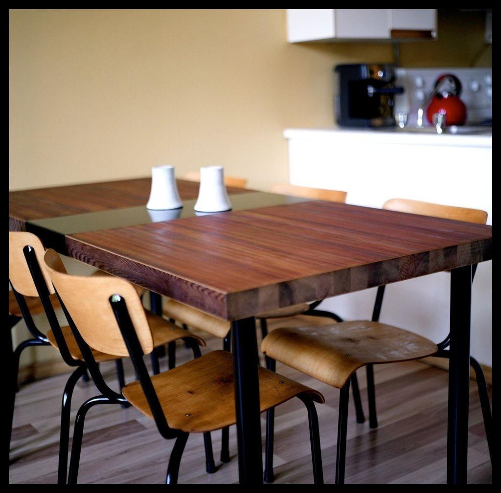 Dining Room Tables Perfect Reclaimed Wood Table Kitchen