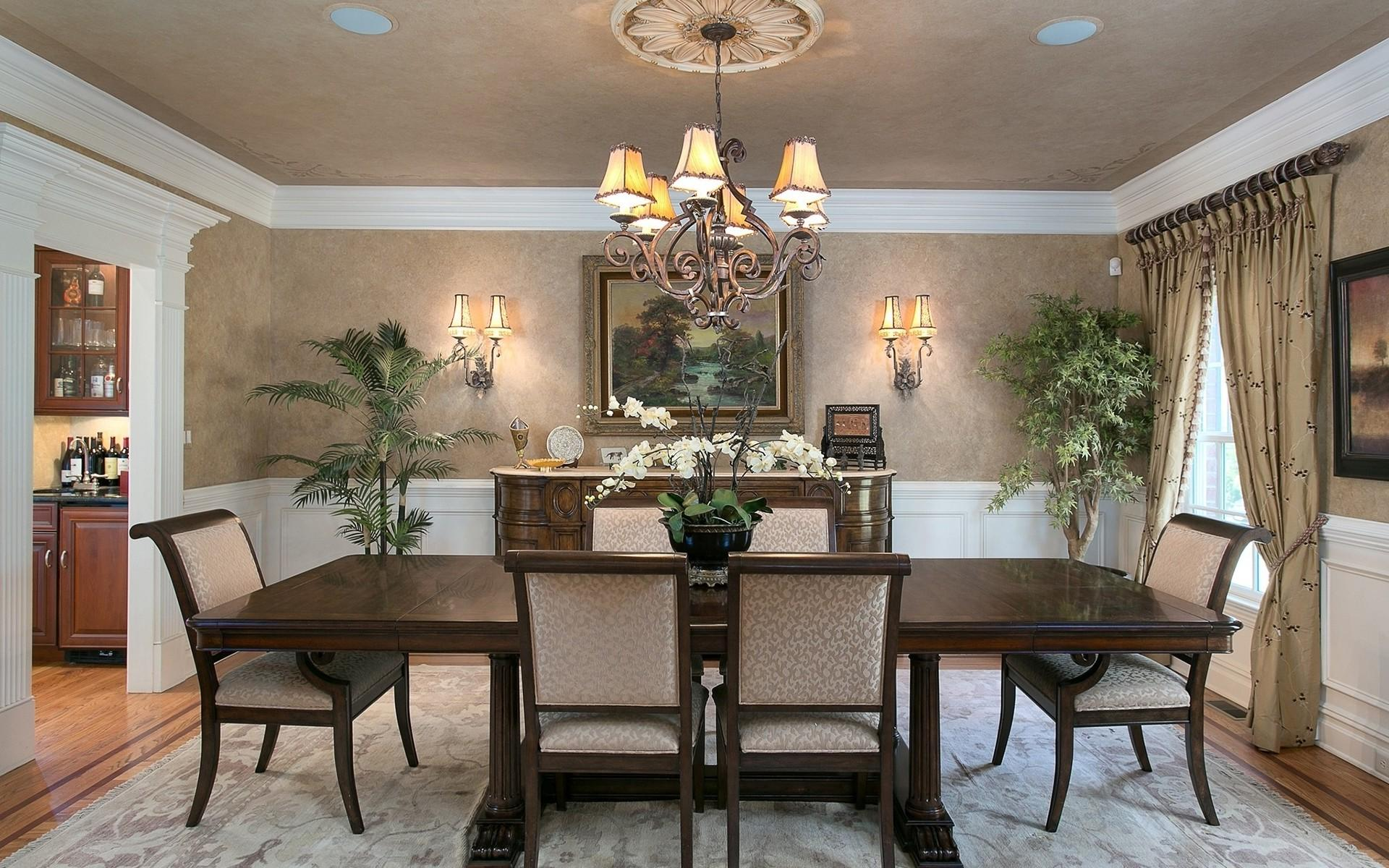 Dining Rooms Charming Room
