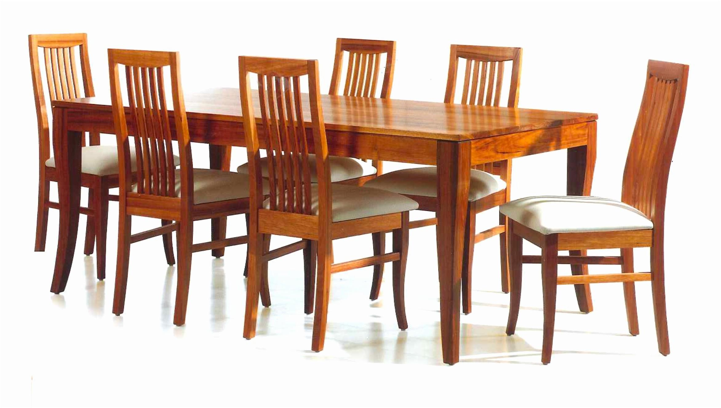 Dining Table Inspirational Room Furniture Wooden
