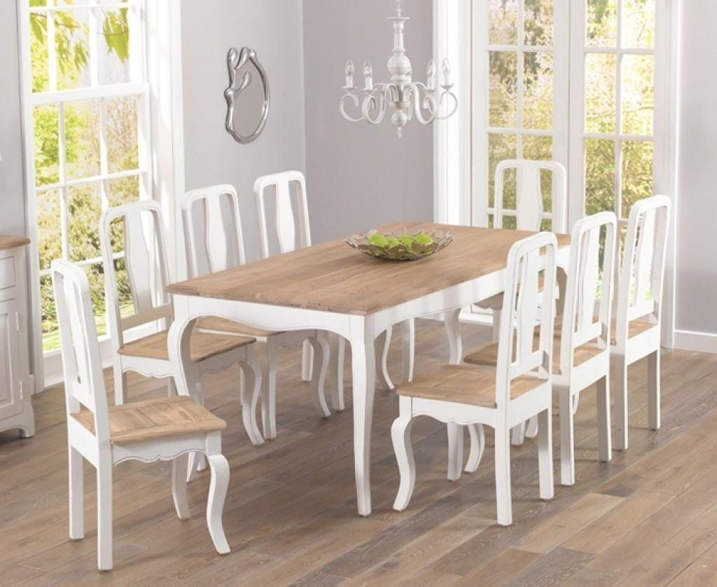 Dining Table Room Furniture Paint Colors