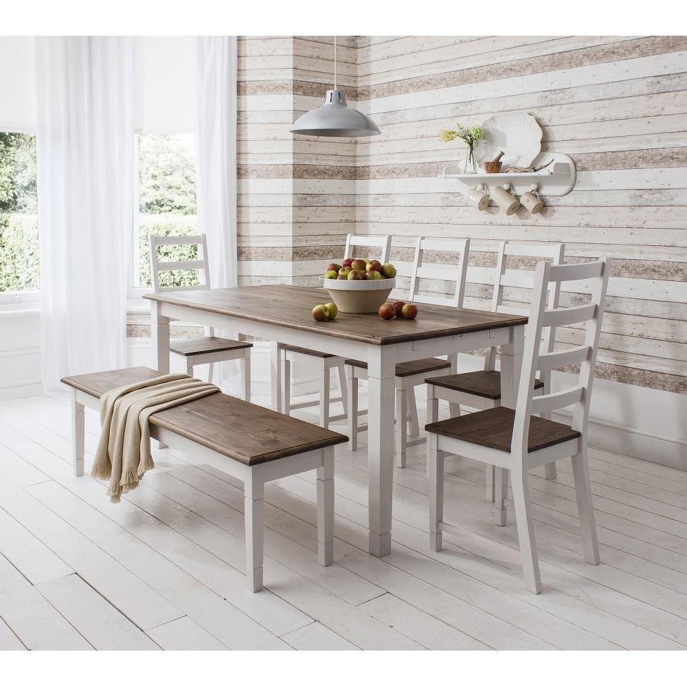 Dining Tables Best Table Set Bench Ideas