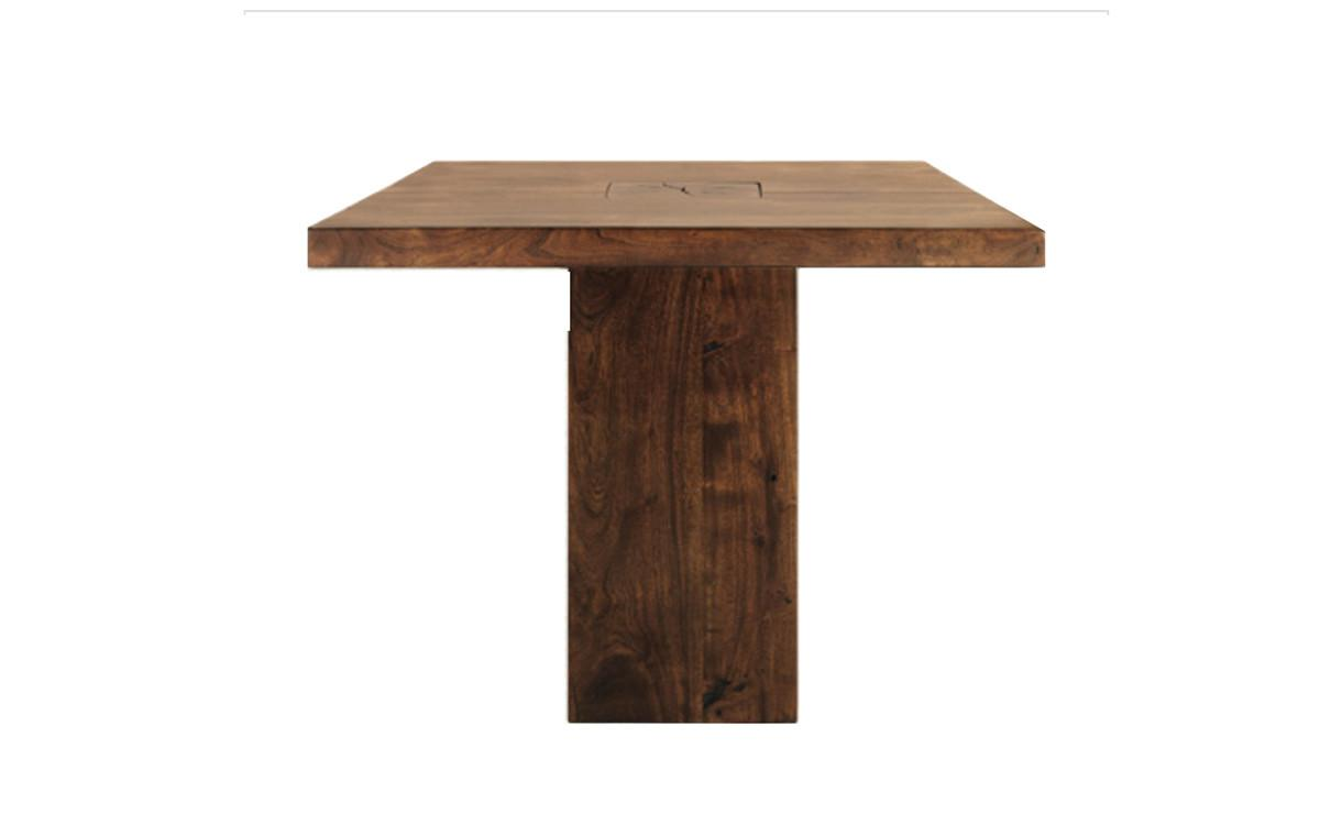 Dining Tables Inch Round Table Square Kitchen