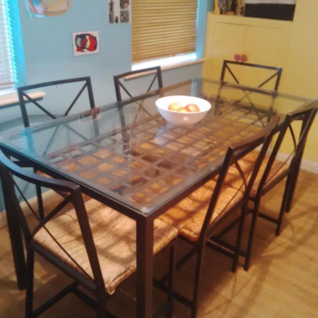 Dining Tables Two Person Table Piece Indoor