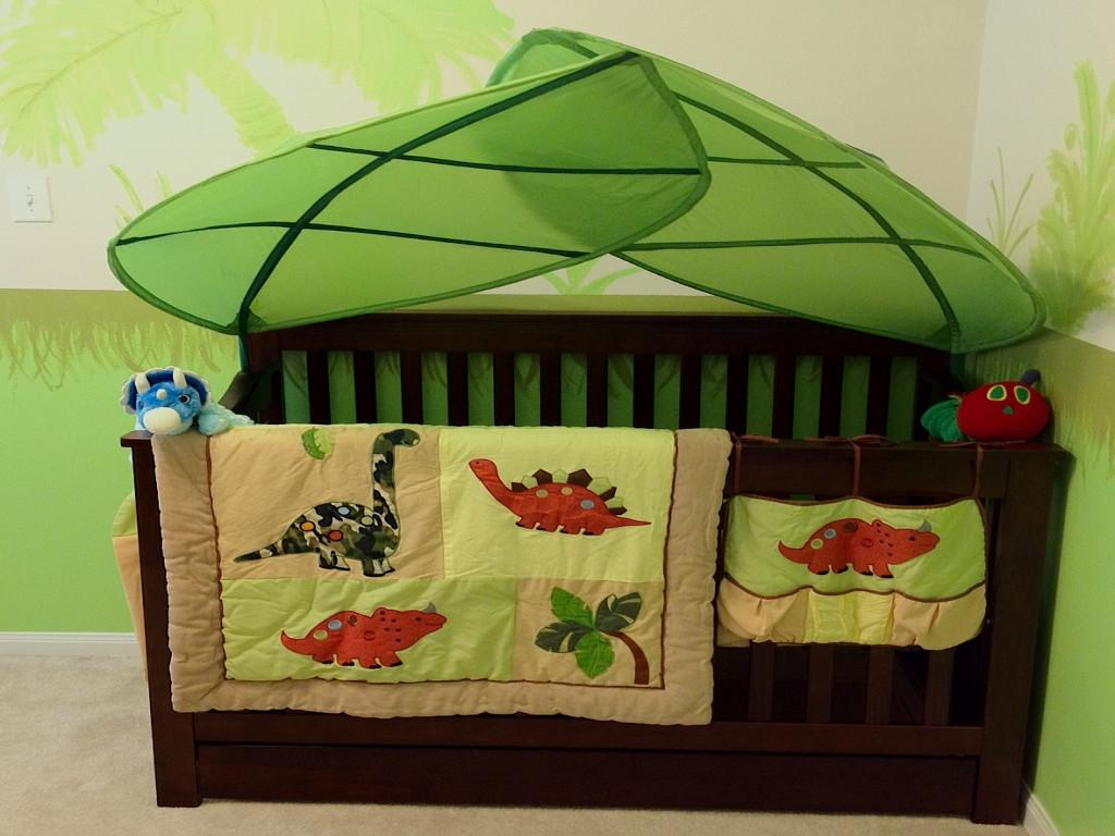 Dinosaur Themed Bedroom Accessories Cheap