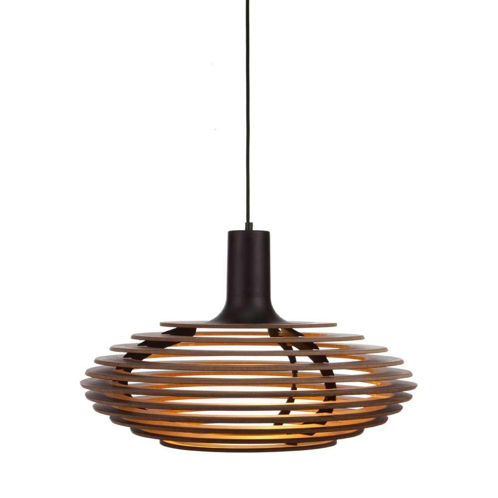 Dipper Large Pendant Light Decode Lighting Ylighting