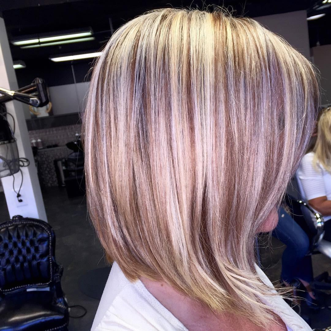 Dirty Blonde Hair Color Ideas Styles Highlights