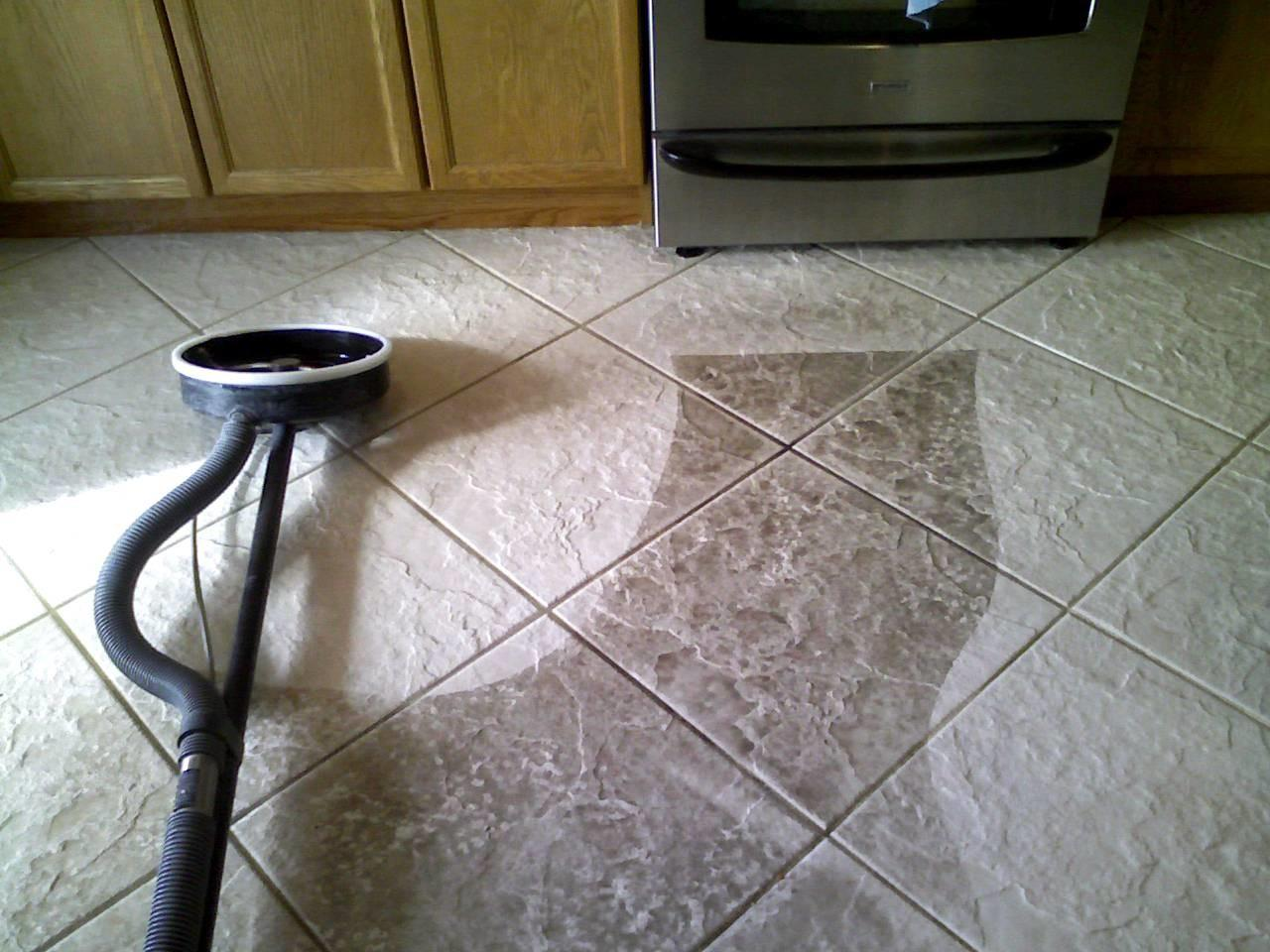 Dirty Kitchen Tile Grout Hire Professional