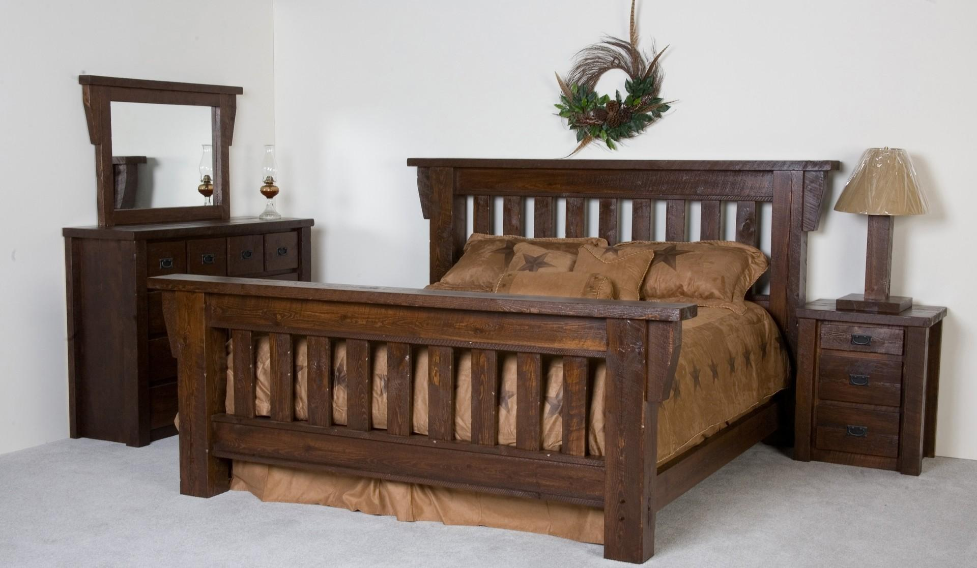 Discount Bed Frames Twin Frame Non Adjustable