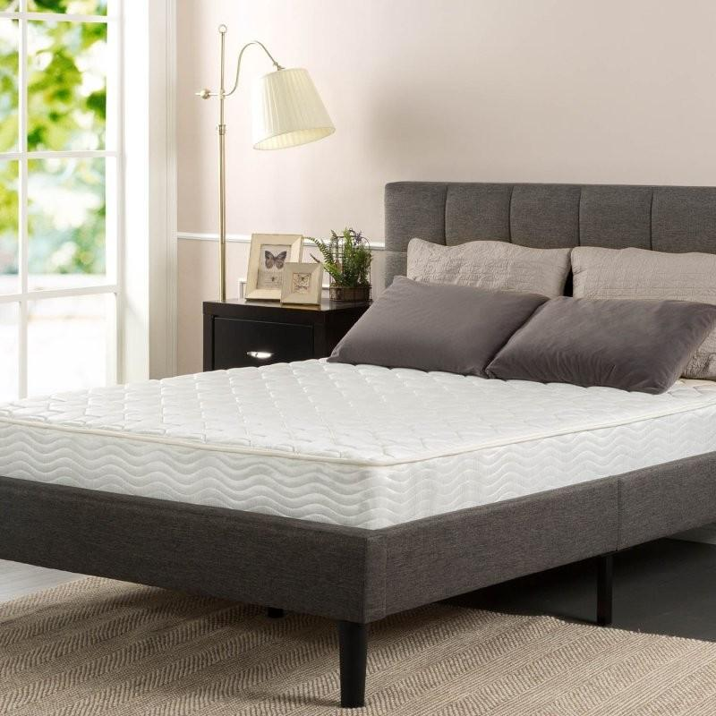 Discount Beds Style John Home Ideas Buy Best