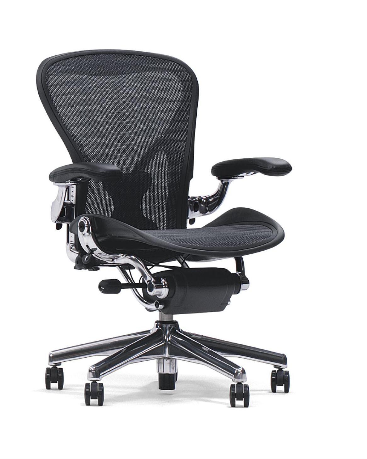 Discount Home Office Chairs Saving Money