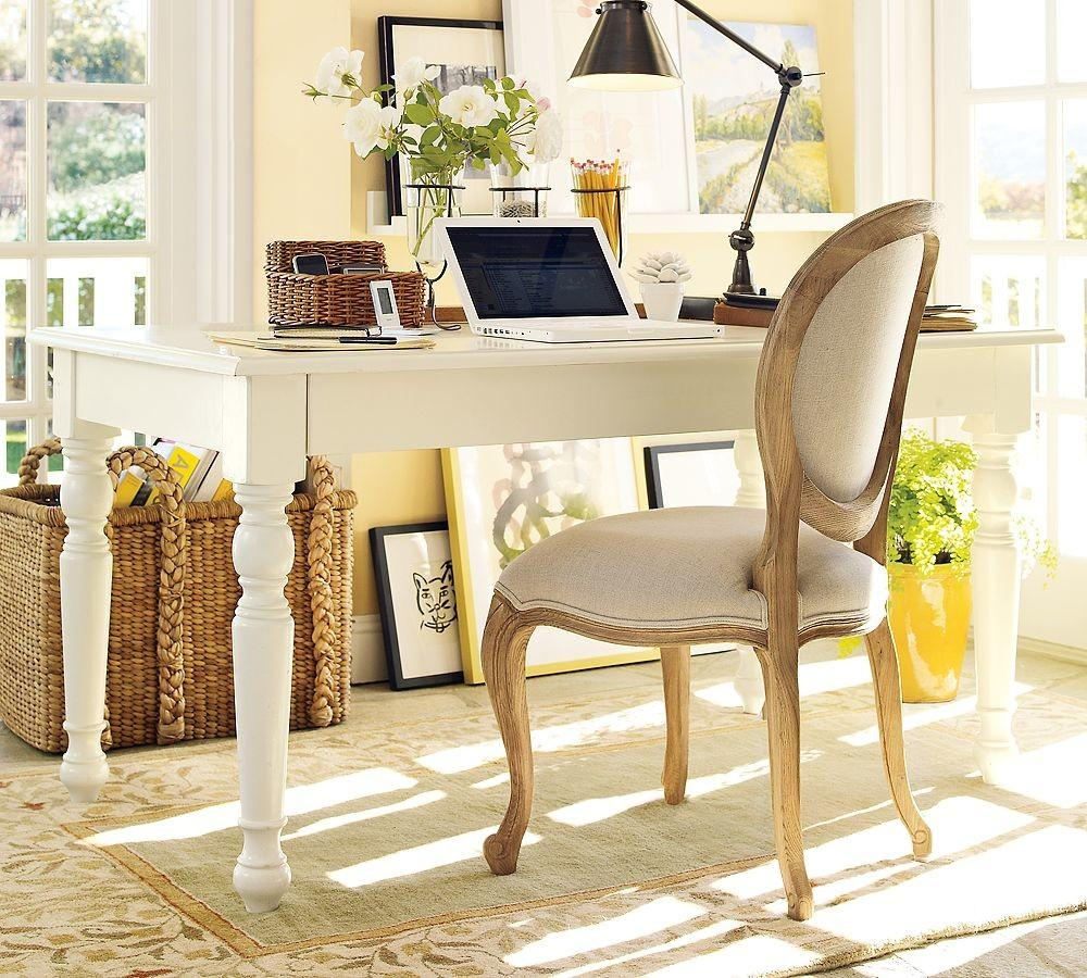 Discount Home Office Furnishings Saving Money