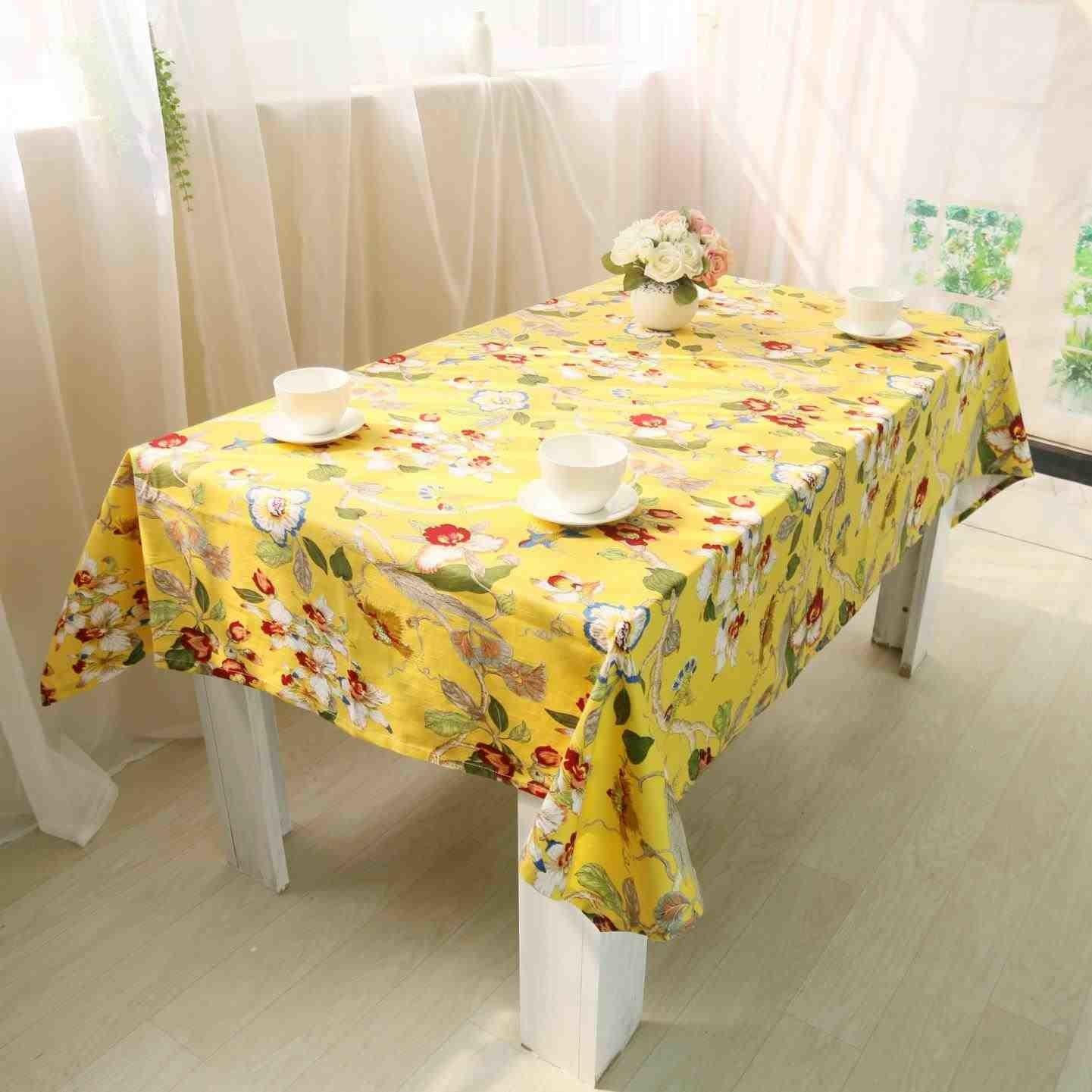 Discount Linen Tablecloths Temasistemi