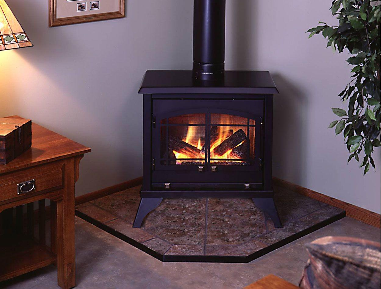 Discounted Natural Gas Propane Products Archives
