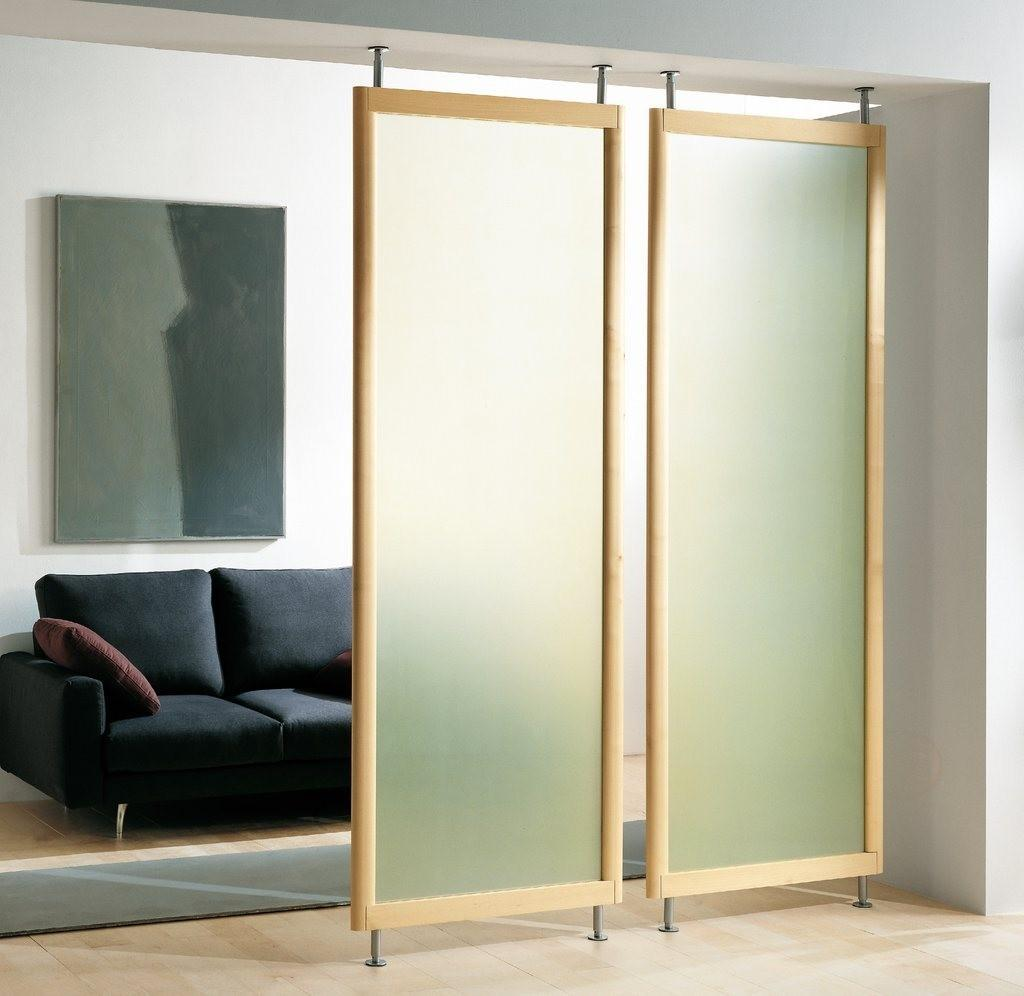 Divider Amazing Cheap Wall Dividers Room Home