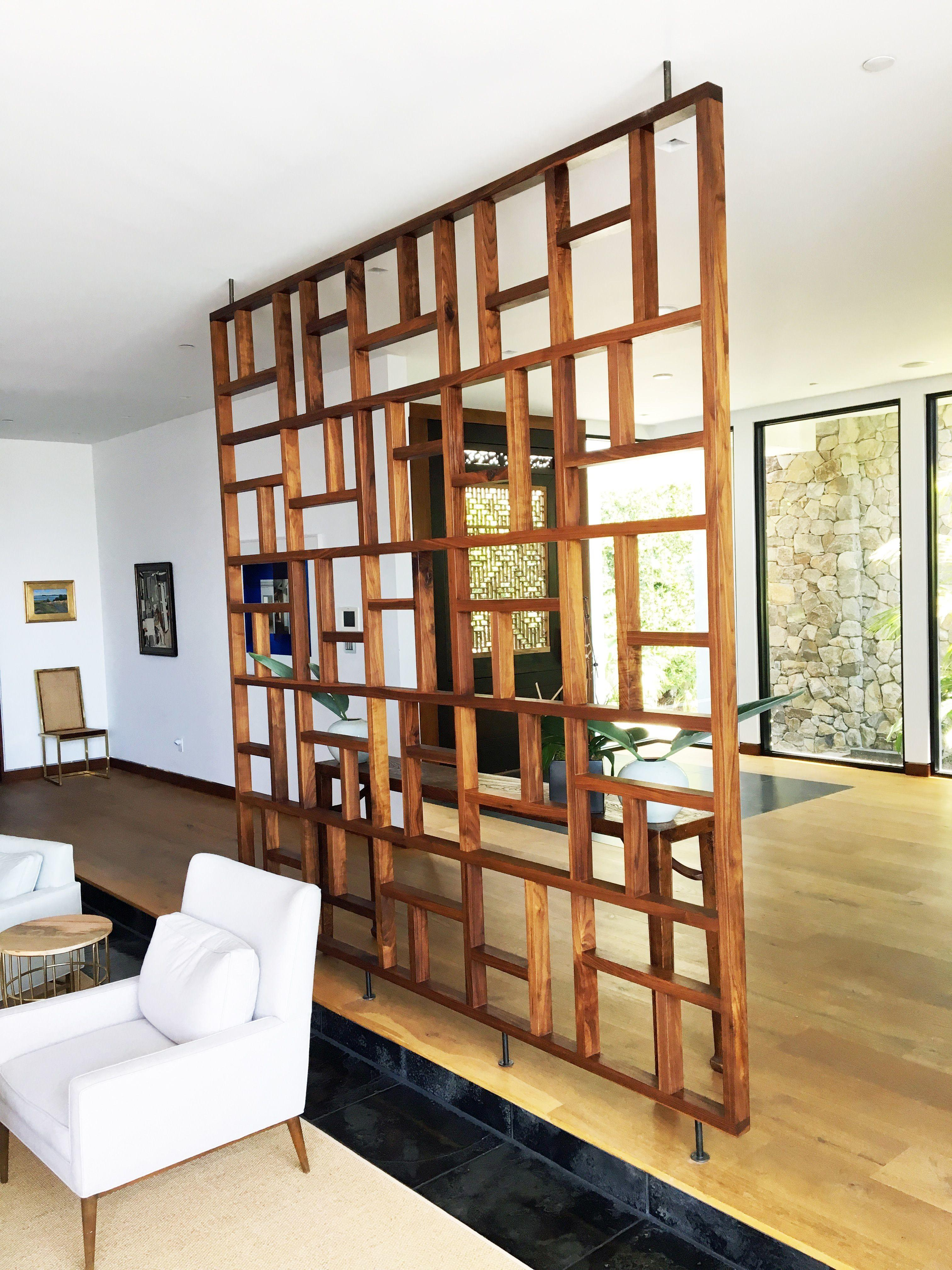 Divider Awesome Custom Room Dividers Mesmerizing