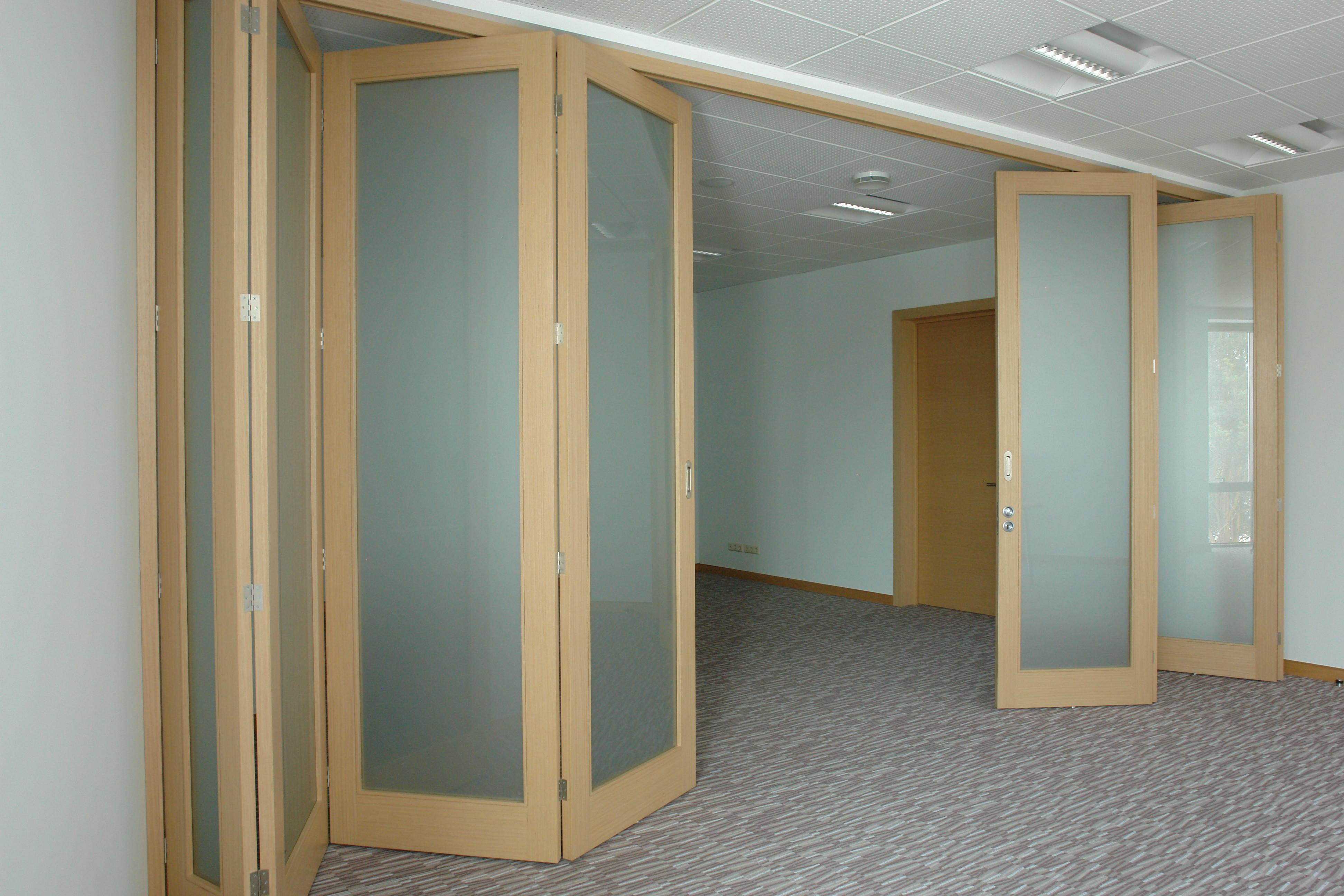 Divider Awesome Folding Wall Partitions Office Cubicles