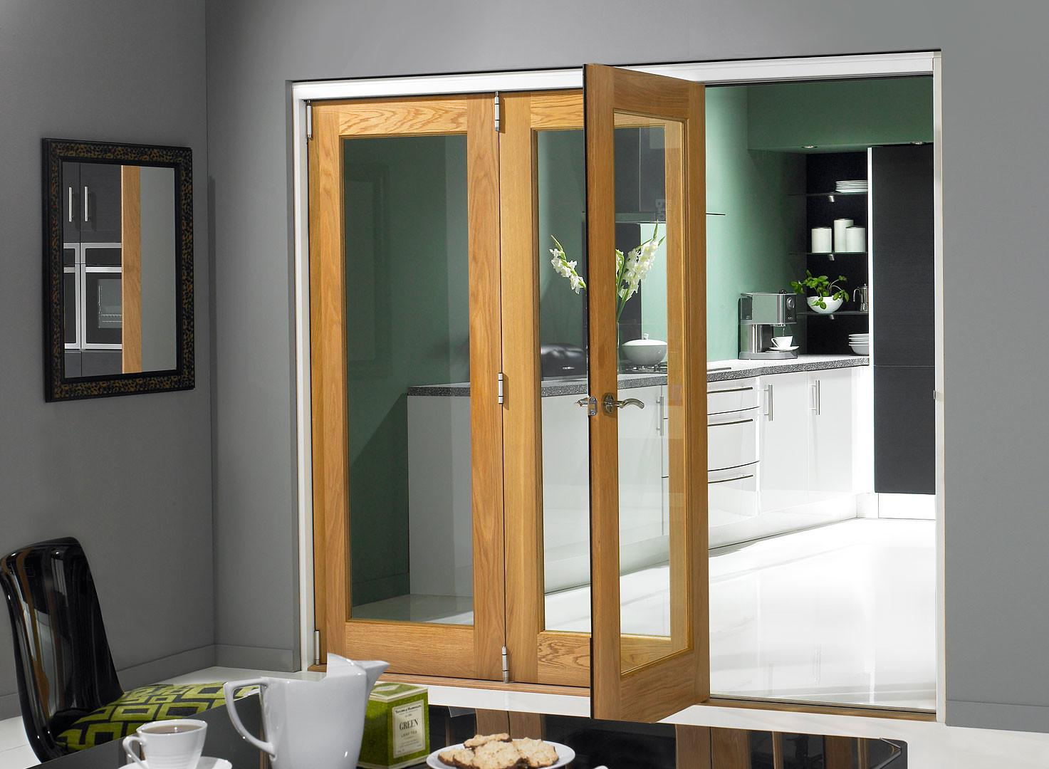 Divider Stunning Folding Room Partitions Restroom