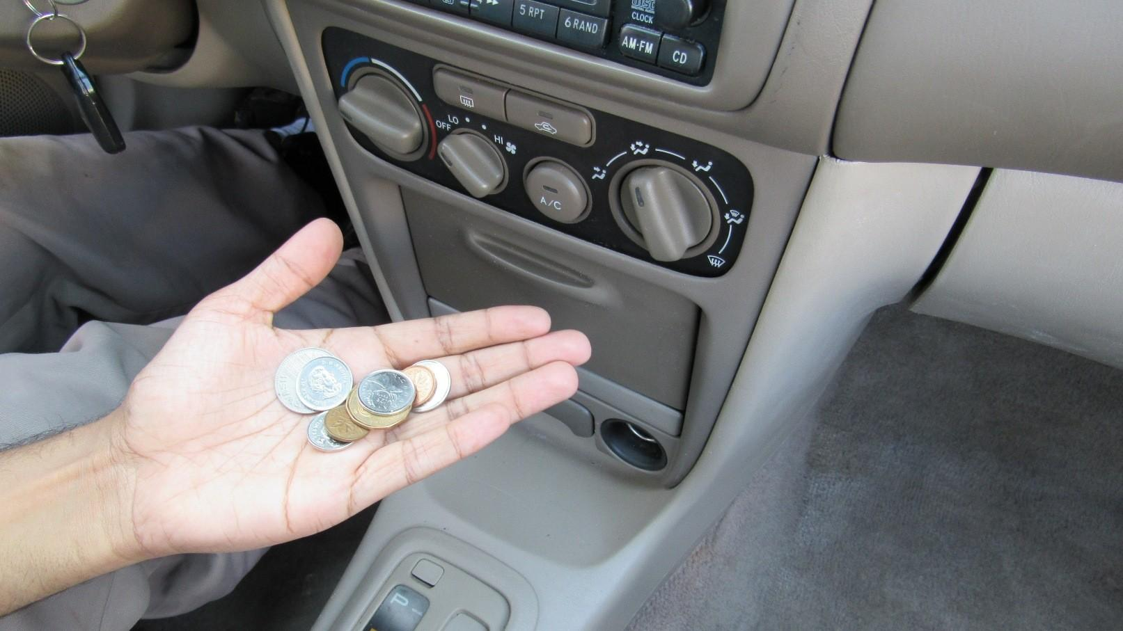 Diy Add Aux Input Stereo Toyota Nation Forum