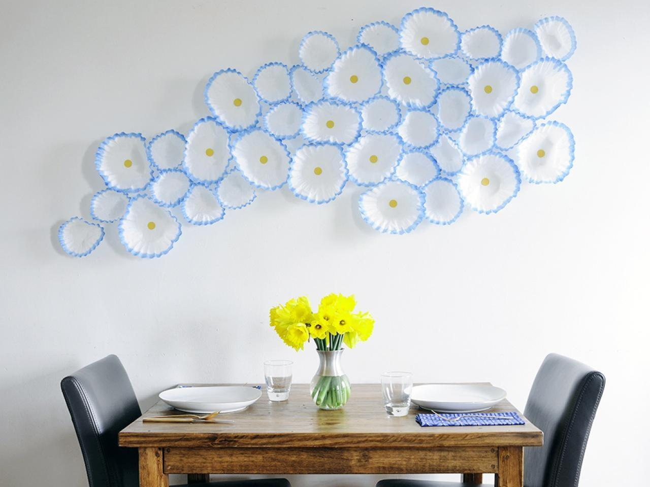 Diy Art Projects Try Decorating Design