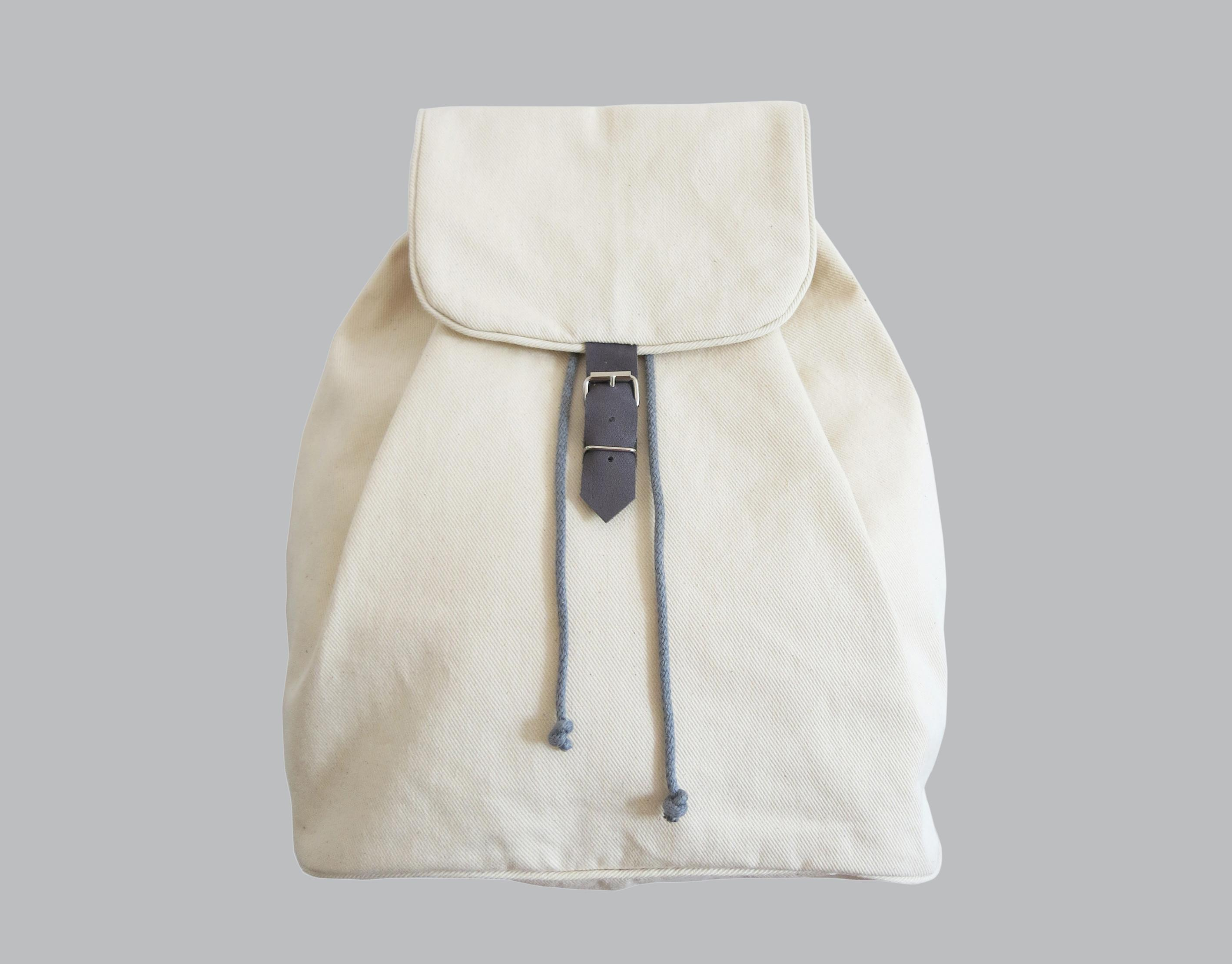 Diy Backpack Now Available Sewing Academy