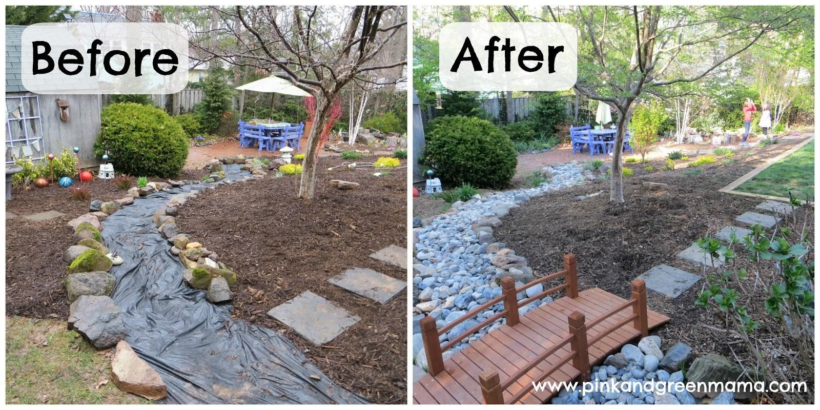 Extremely Beautiful Easy Diy Yard Makeover Ideas That Will Make You Go Crazy Beautiful Pictures Decoratorist