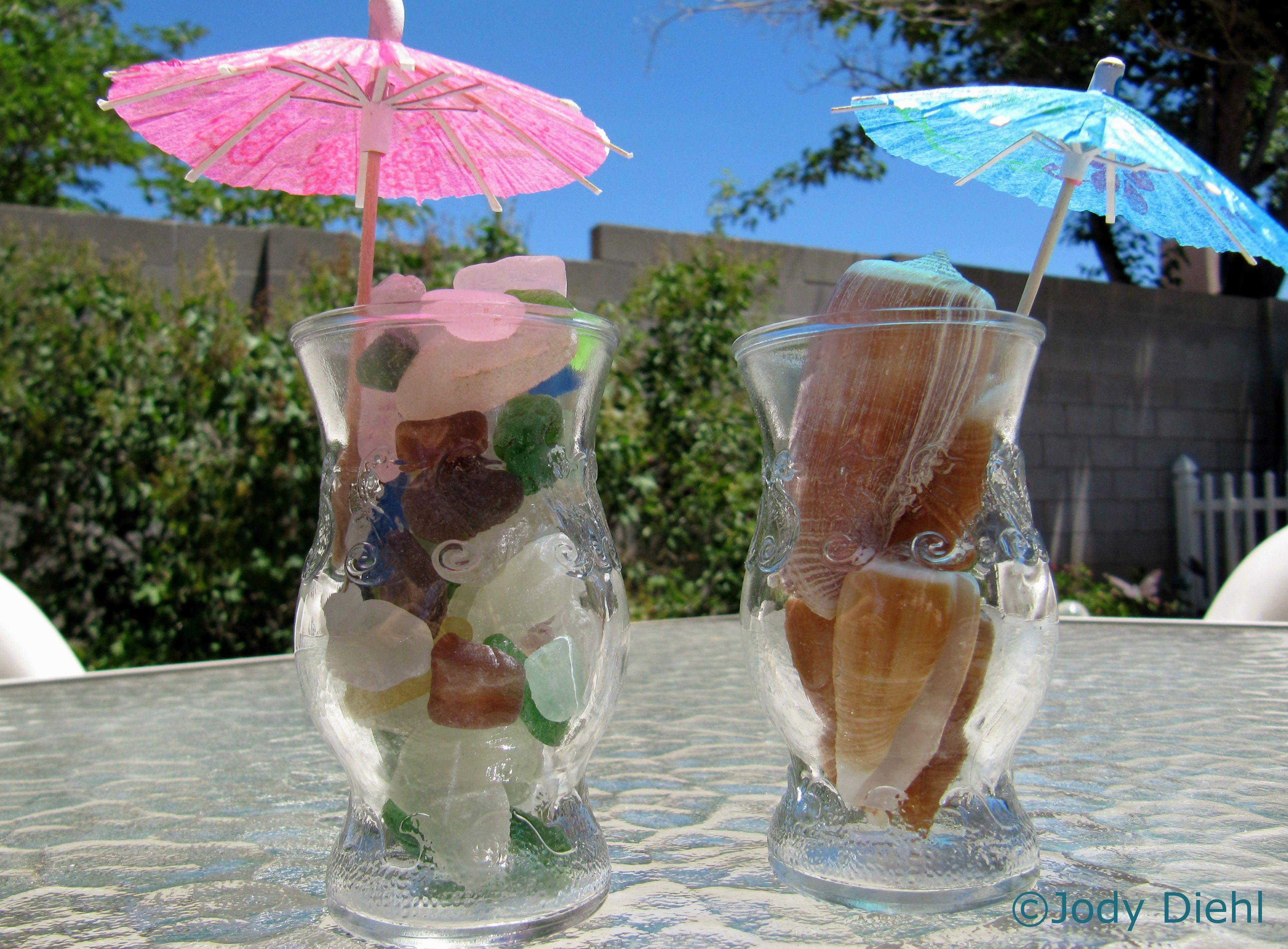 Diy Beach Theme Party Decorations Ideas Archives
