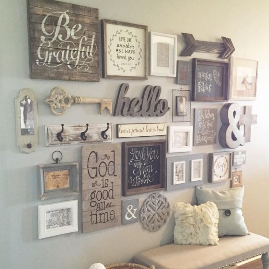 Diy Bedroom Wall Decor Glamorous Tumblr Room Decoratorist 224353