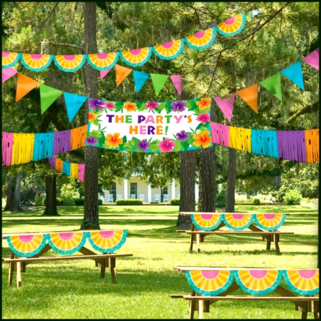 Diy Birthday Party Decorations Decoration Ideas Adults