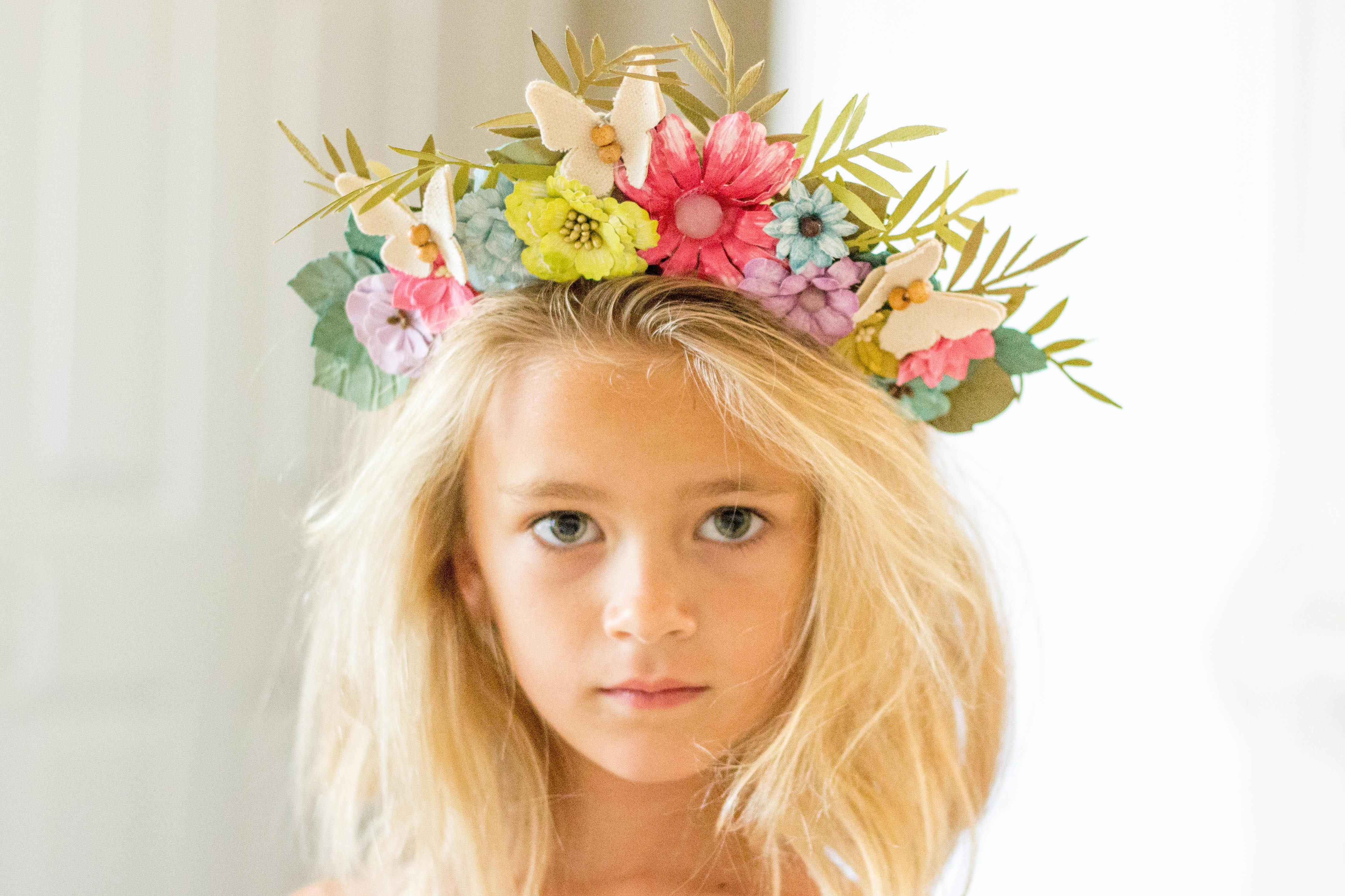 37 Breathtaking Diy Summer Flower Crown That You Re Going To Love Trends For 2020 Diverse Designs Decoratorist