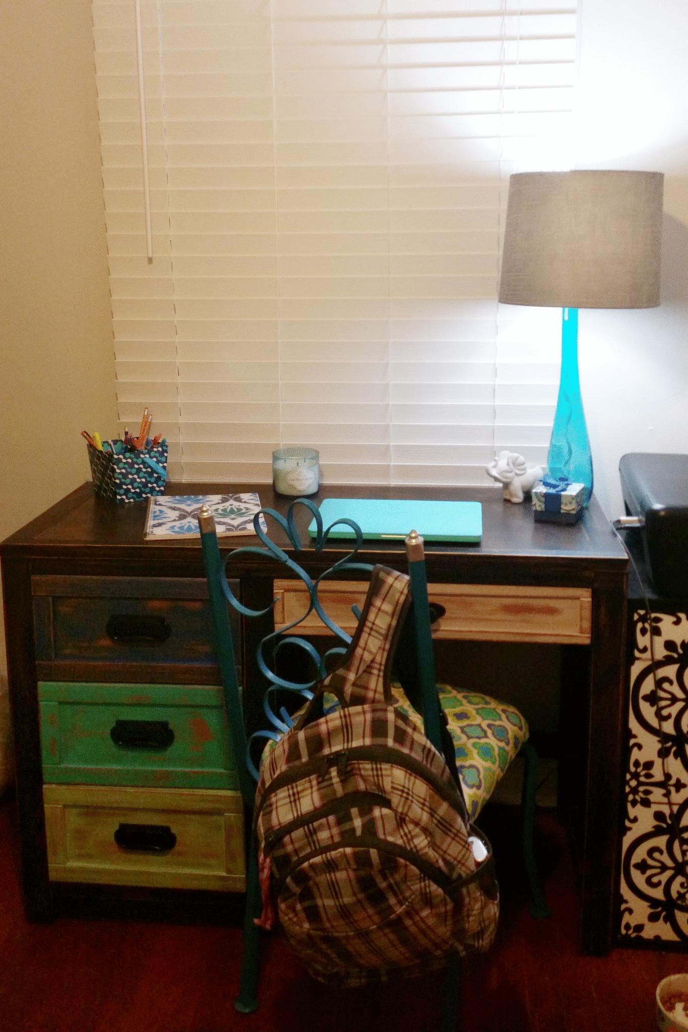 Diy Bottle Lamp Brighten Your Room