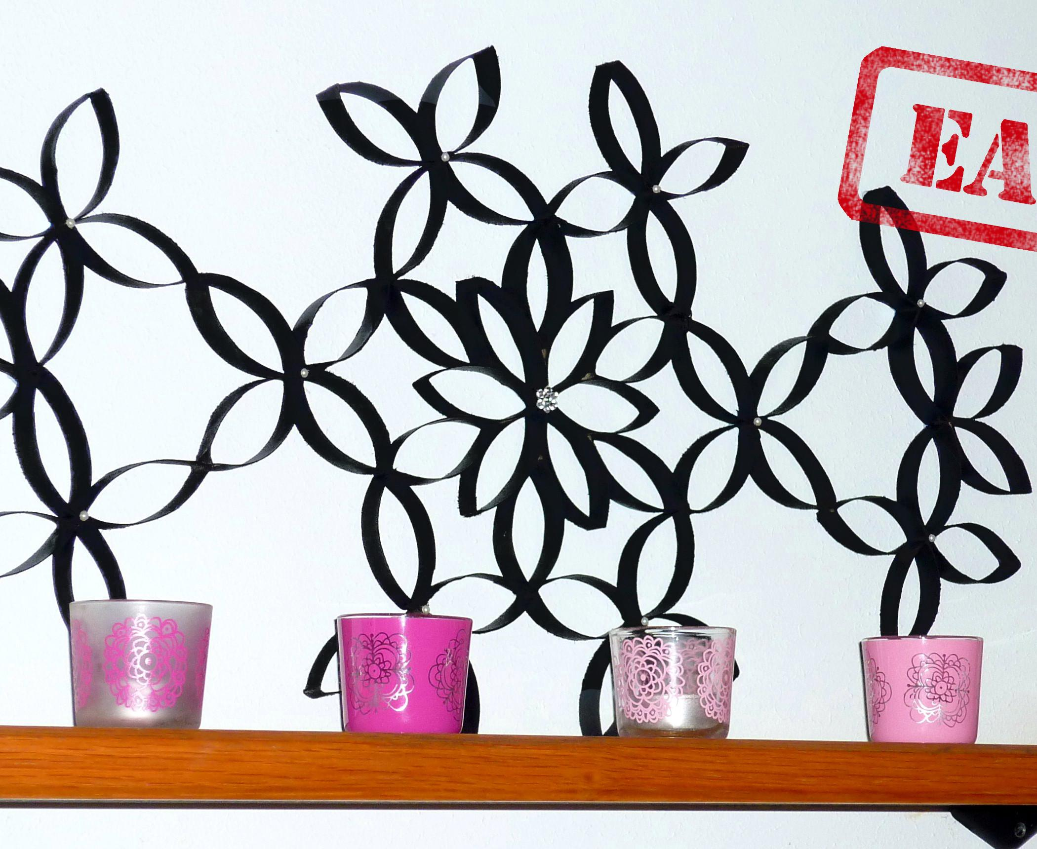 Diy Bright Fun Room Decor Spring Summer