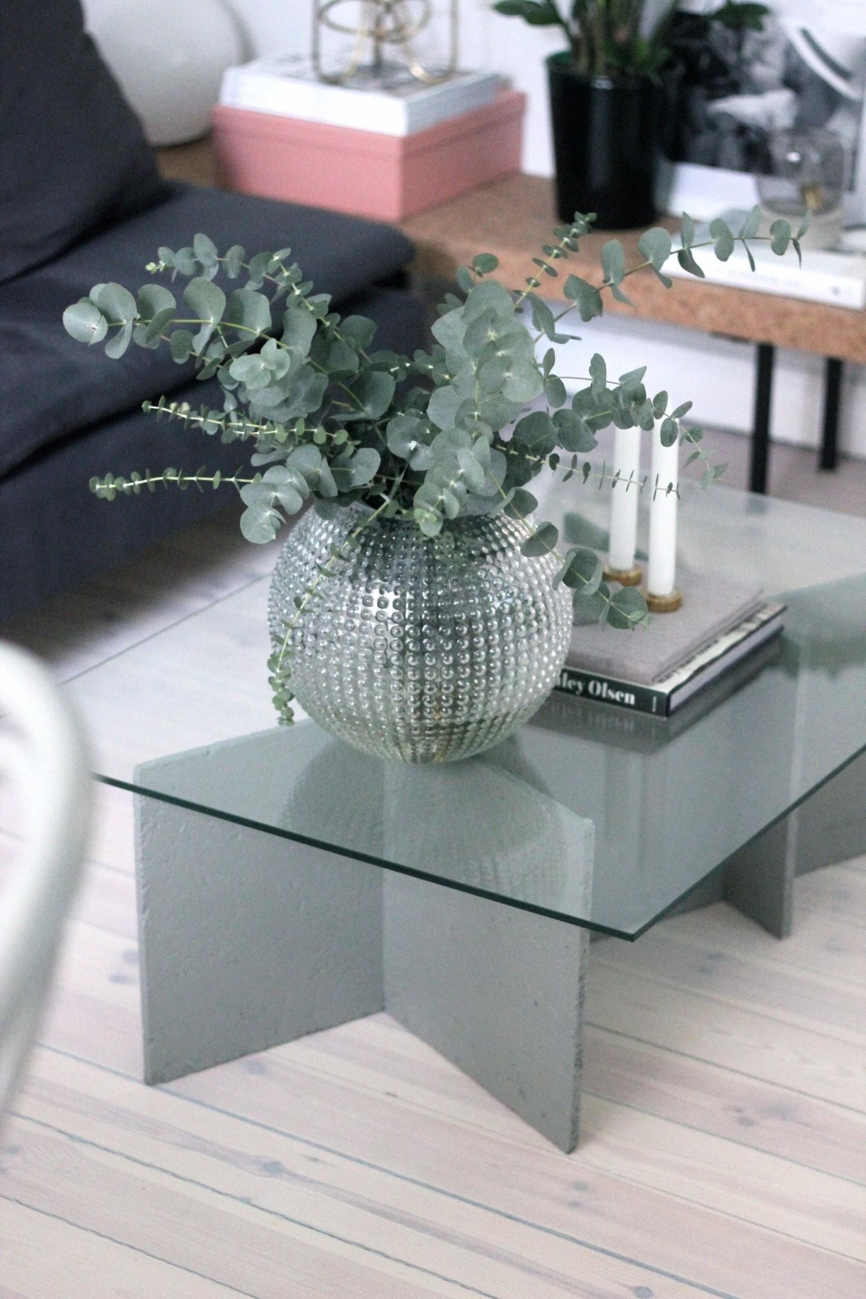 Diy Coffee Table Idea Turborotfl