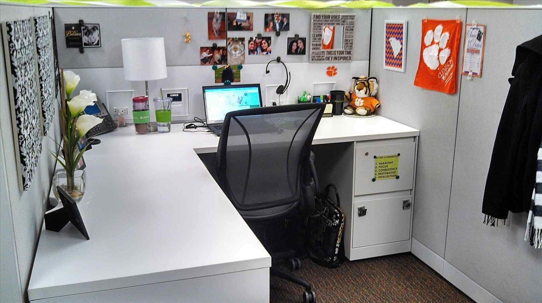 Diy Cubicle Hangzhouschool Info