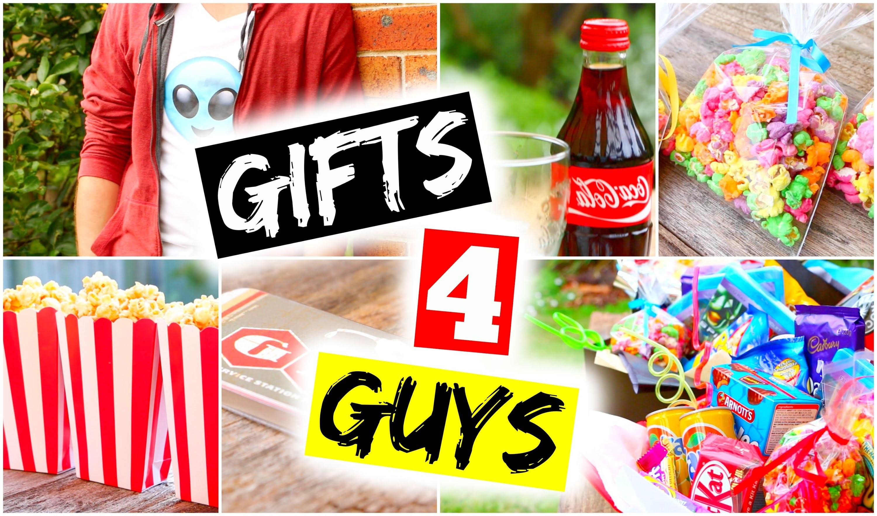 Diy Dollar Tree Gift Baskets Affordable Gifts