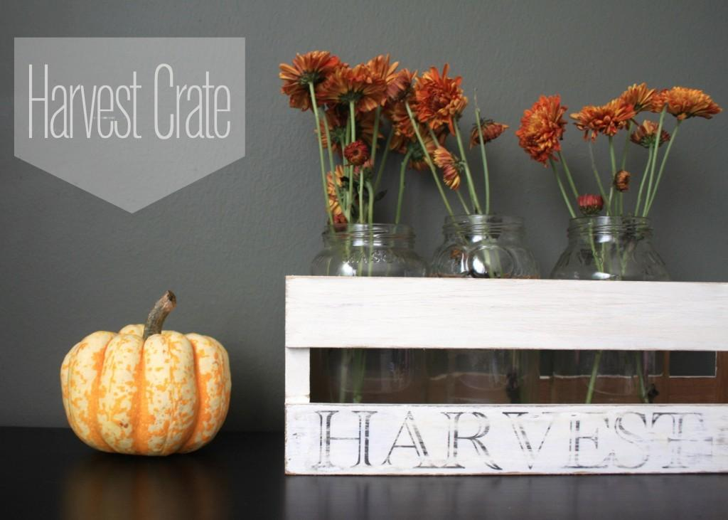 Diy Fall Centerpiece Projects