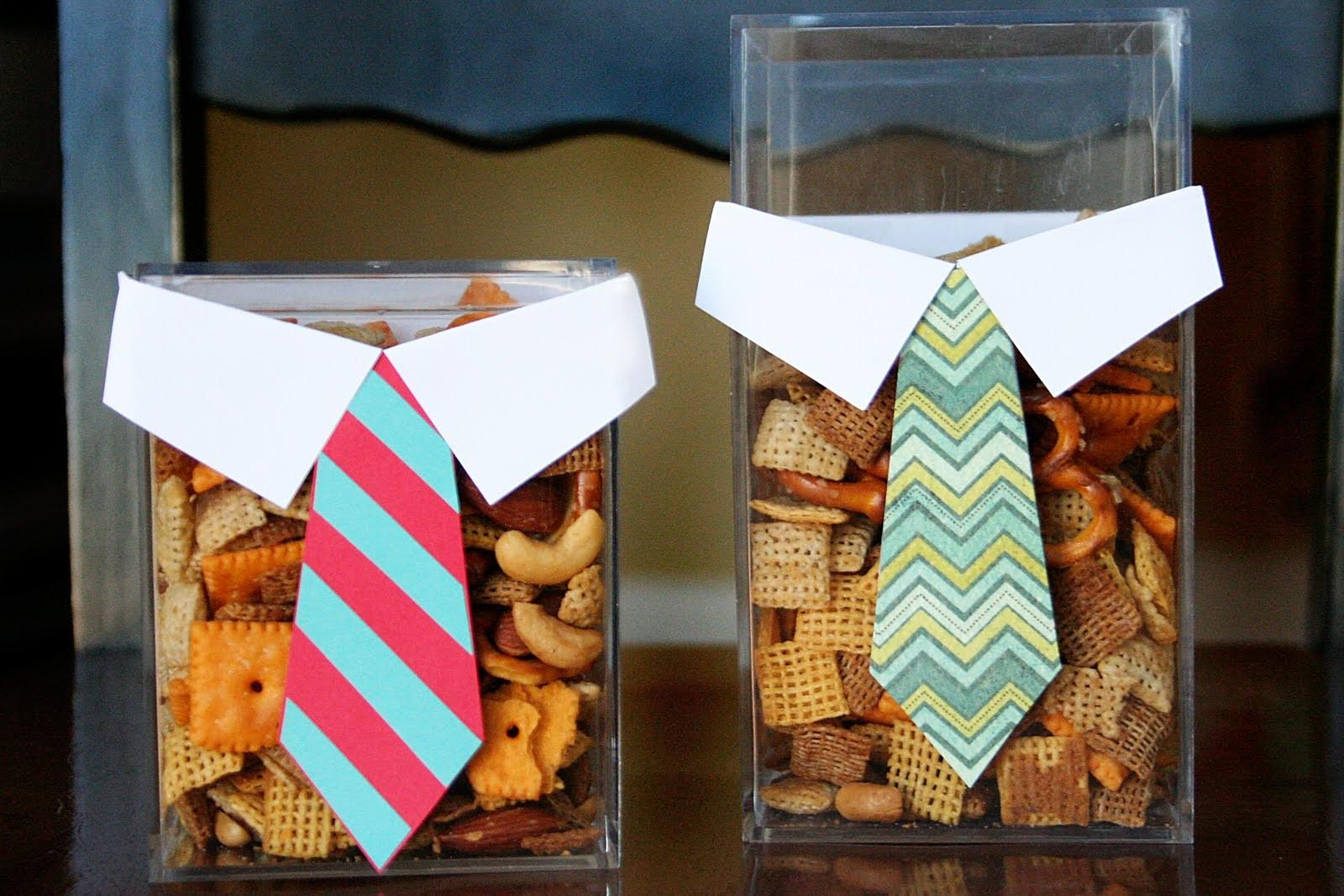 Diy Father Day Gifts