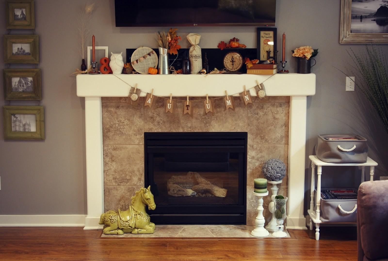 Diy Fireplace Surround Ideas Design