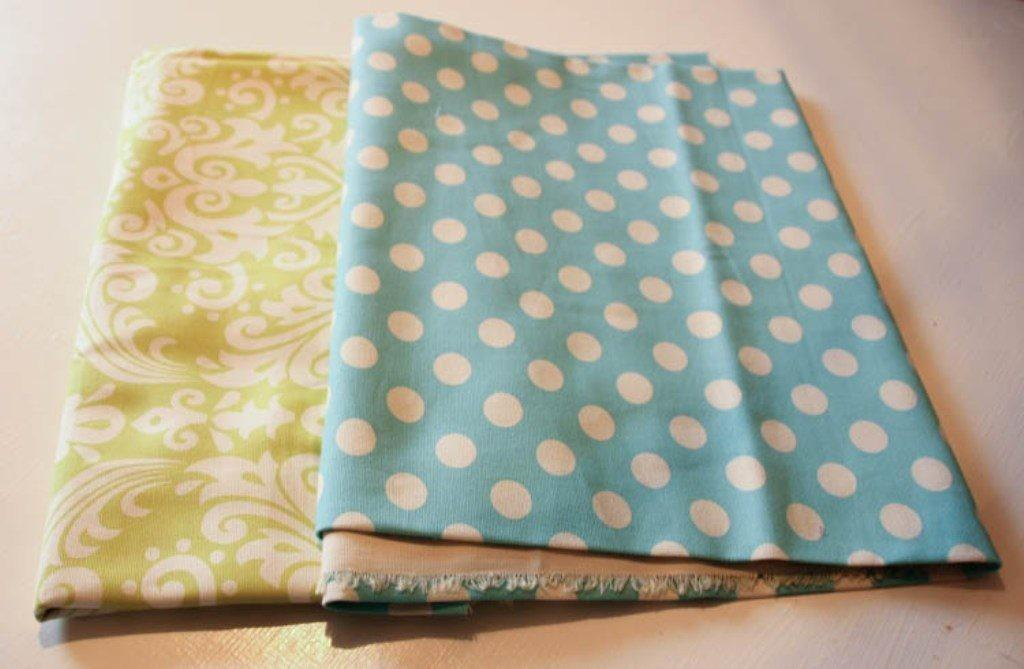 Diy Floor Pillows Jelly Roll Buzzardfilm Easy
